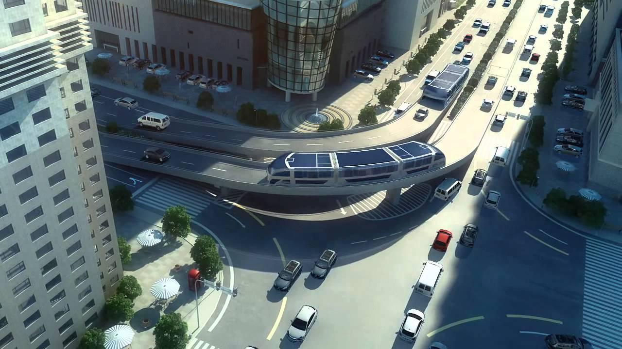transport-public
