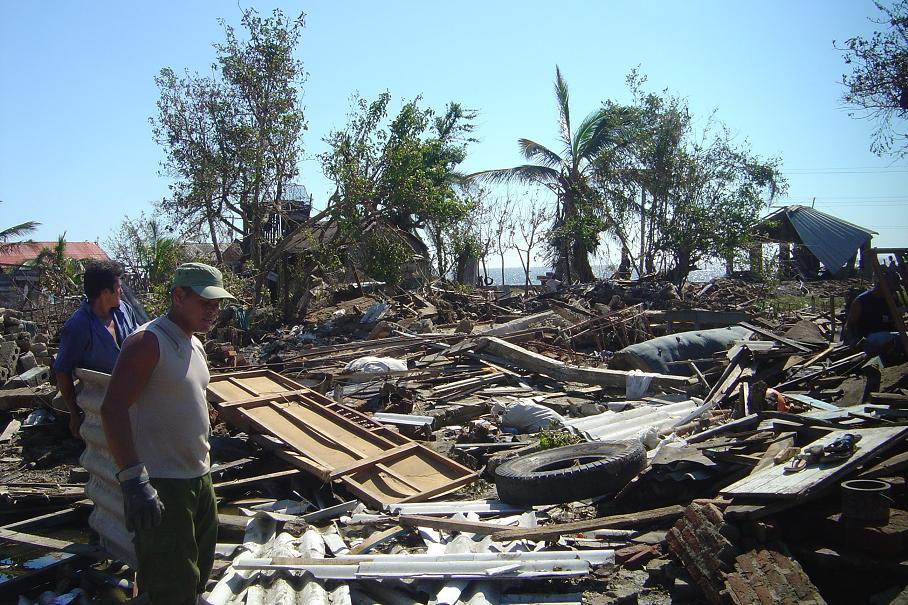 ouragan-maria-devastation