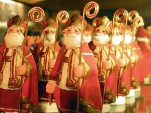 Joyeux Noel Islandais : la terre du futur ~ Pogadajmy.info Styles, Décorations et Voitures
