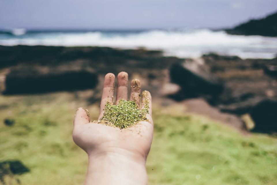 olivines-hawai-kilauea