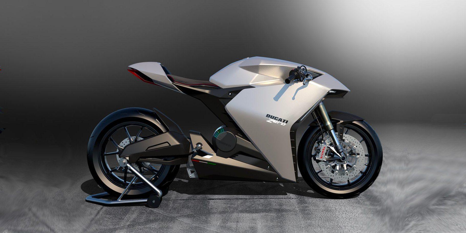 ducati-electrique-moto