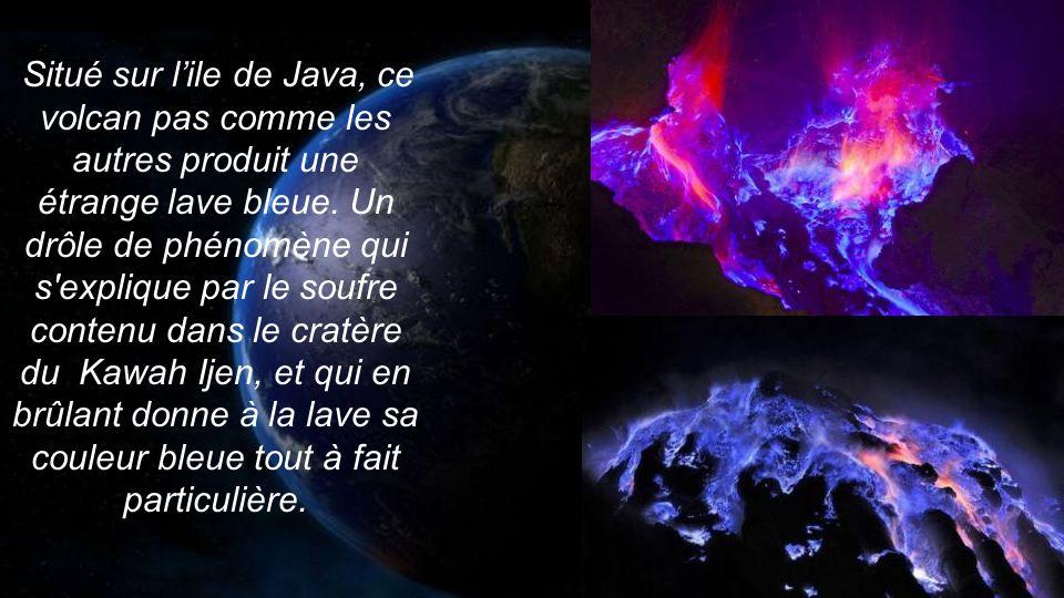 lave-bleue-kawah-ijen4