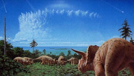 tsunami-dinosaure