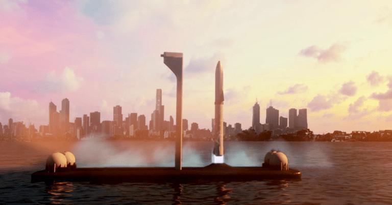 fusee-espace-transport-aerien-terre