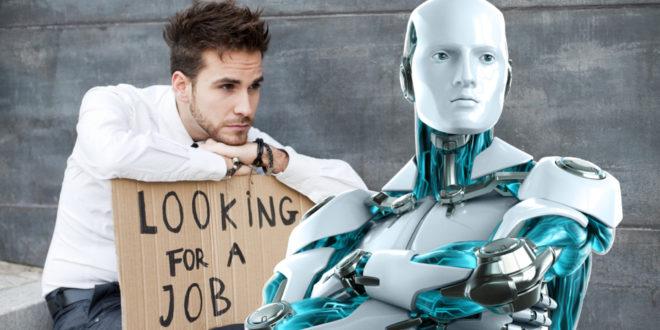 ia-robots-travail-2025