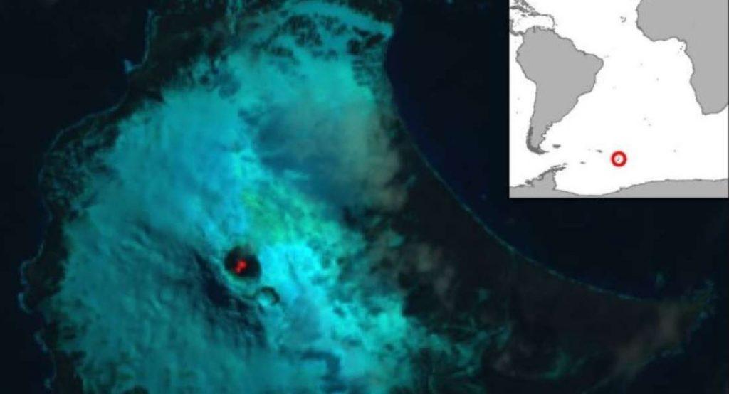 lac-de-lave-south-sandwich-islands