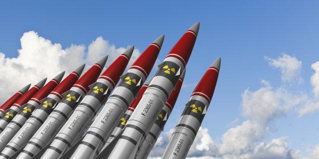 missiles-nucléaires