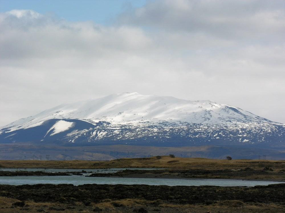 Iceland_hekla