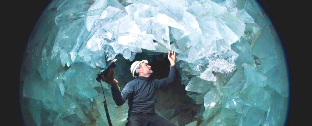 geode-pulpi-cristal
