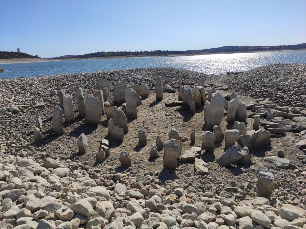stonehenge-espagne