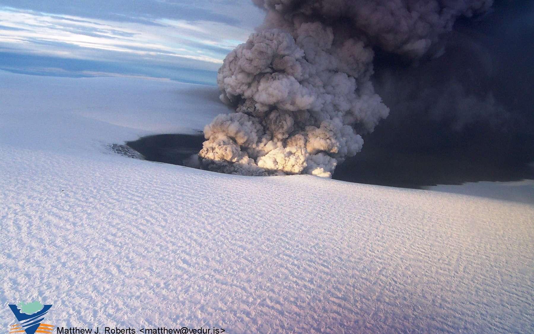 grimsvotn-volcan