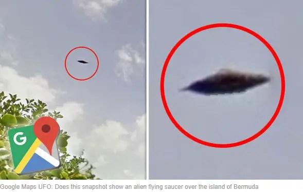 bermuda-ufo