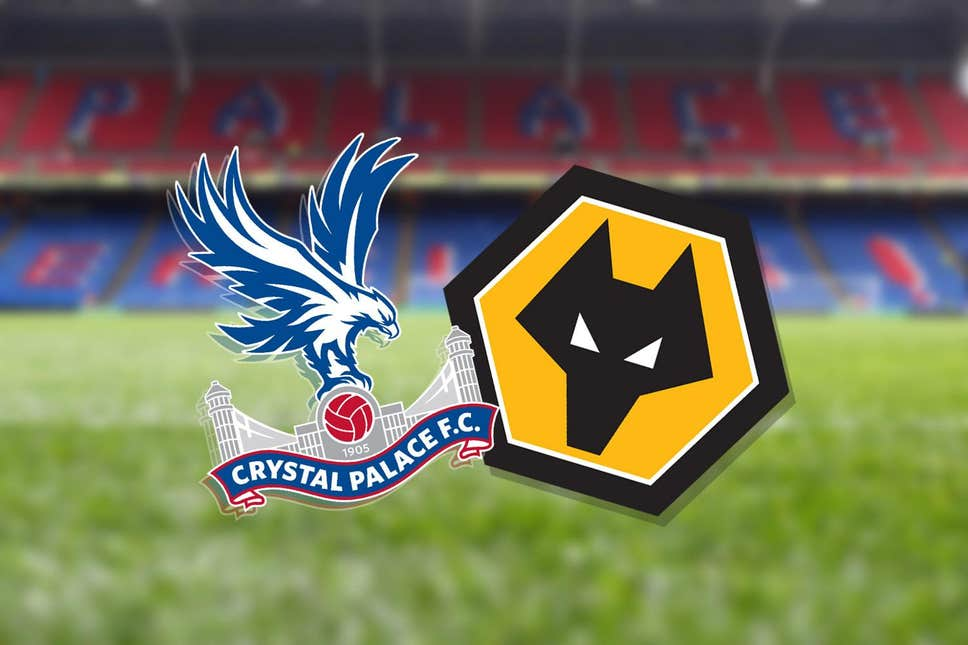 Premier League 2019 Crystal Palace Vs Wolves Betting Tips