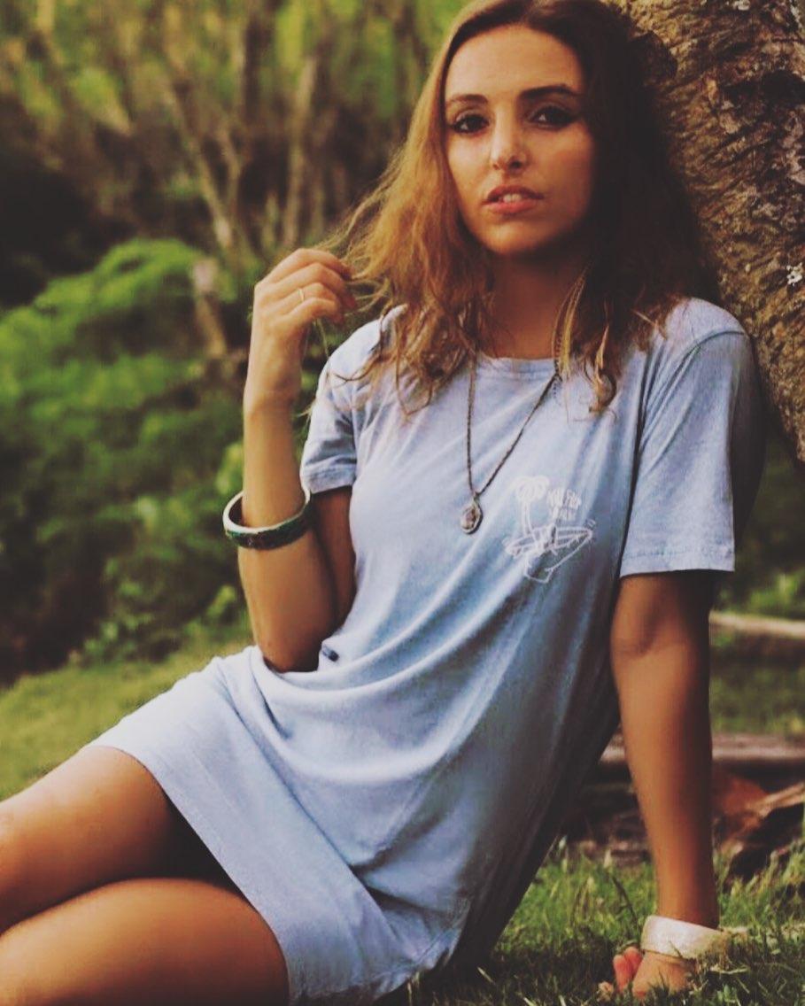 MAKANI NALU - Where Professional Models Meet Model
