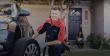 10 Best Car Air Fresheners