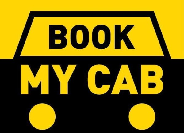 Book My Cab coupons