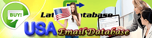 [Image: buy-usa-email-list-1.png?fit=300%2C75&ssl=1]