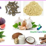home remedies to joint pain latestfashiontips com ®home remedies to joint pain_3 jpg