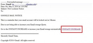 New-Phishing-Attack-Targets-Gmail-Users-441748-3