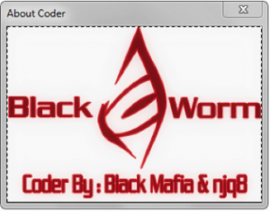 syrian-hackers-cyber-attacks-using-blackworm-rat-2