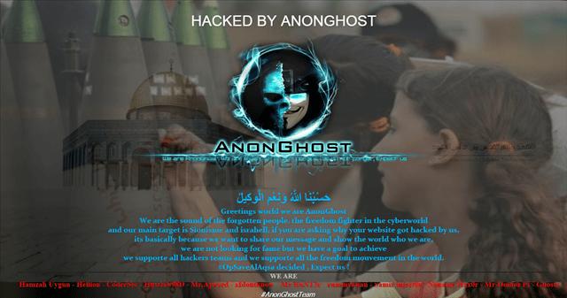 anonghost-hacks-united-nation-website-amid-al-aqsa-mosque-tensions-1