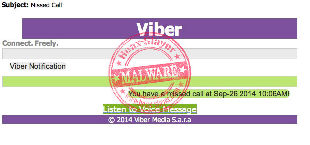viber-missed-call-malware-email-scam-1