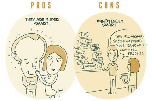 pros_and_cons2