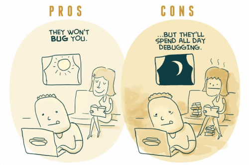 pros_and_cons5
