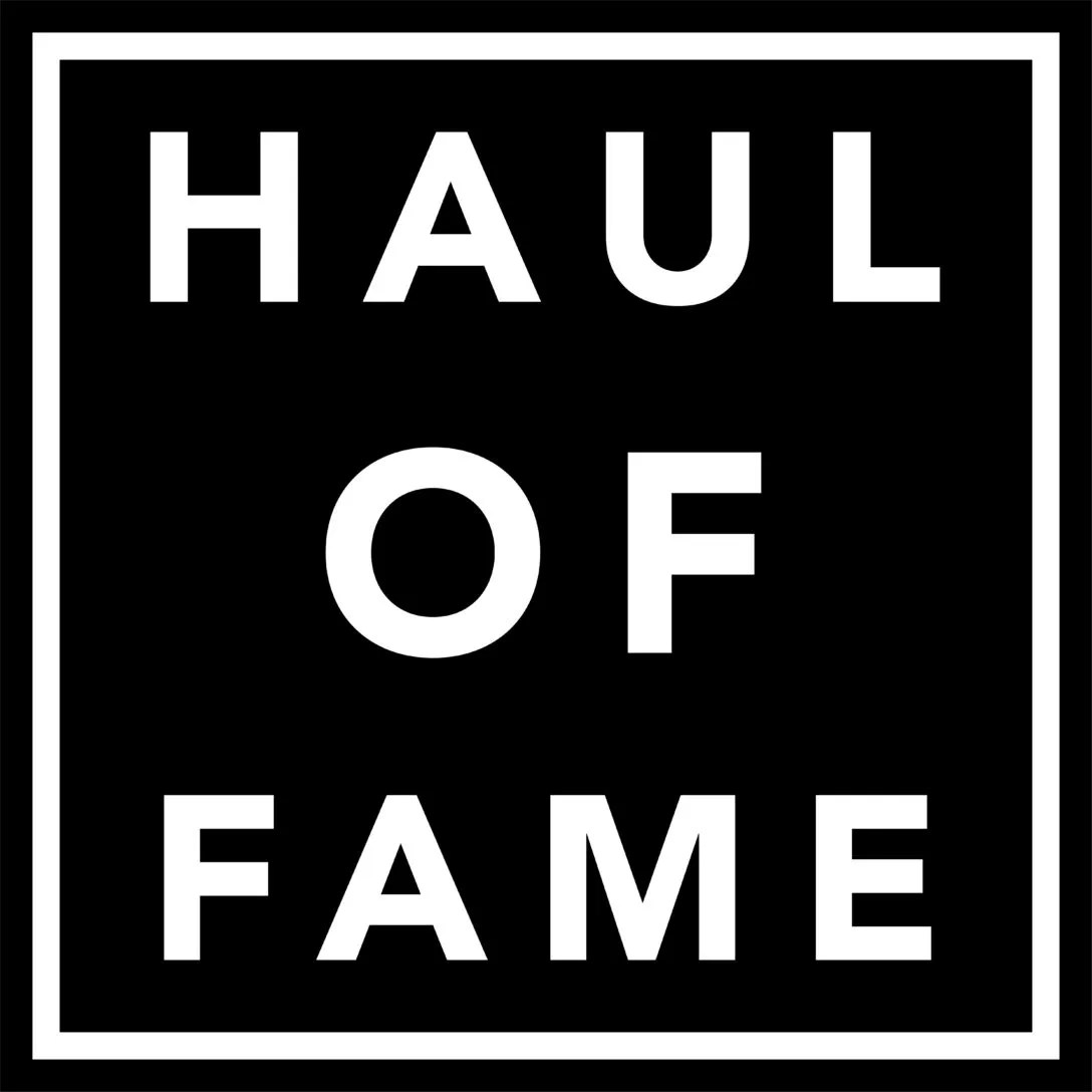 haul-of-fame