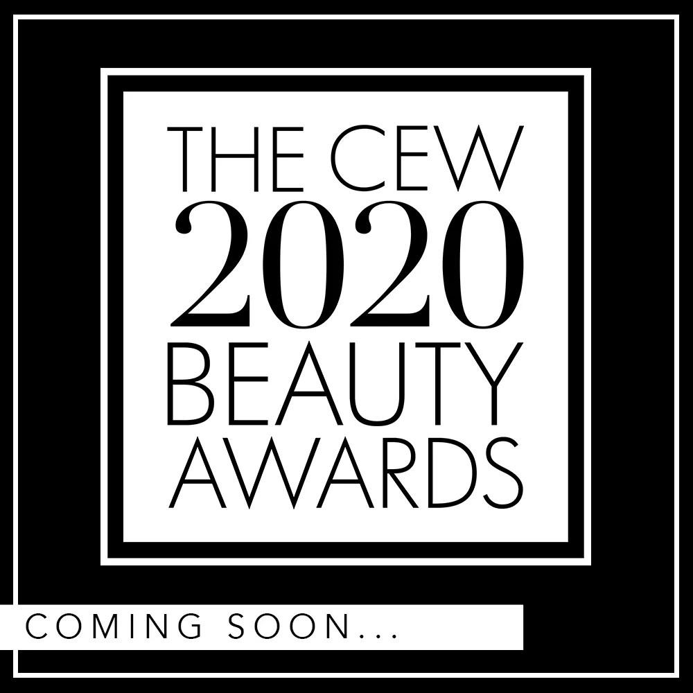 CEW-AWARDS-TEASE1