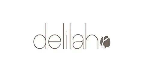 DELILAH-LOGO