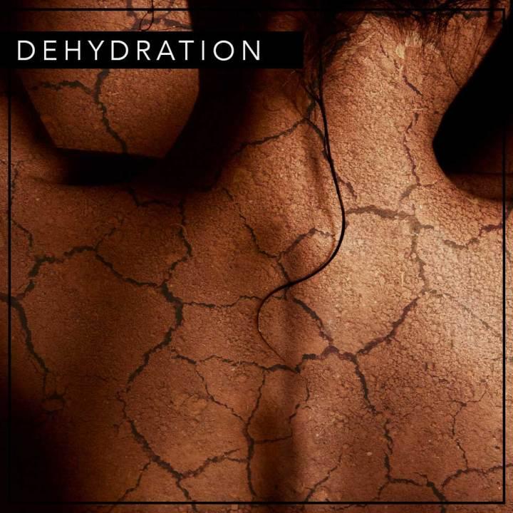 DR-SEBAGH-FEAT1-DRY