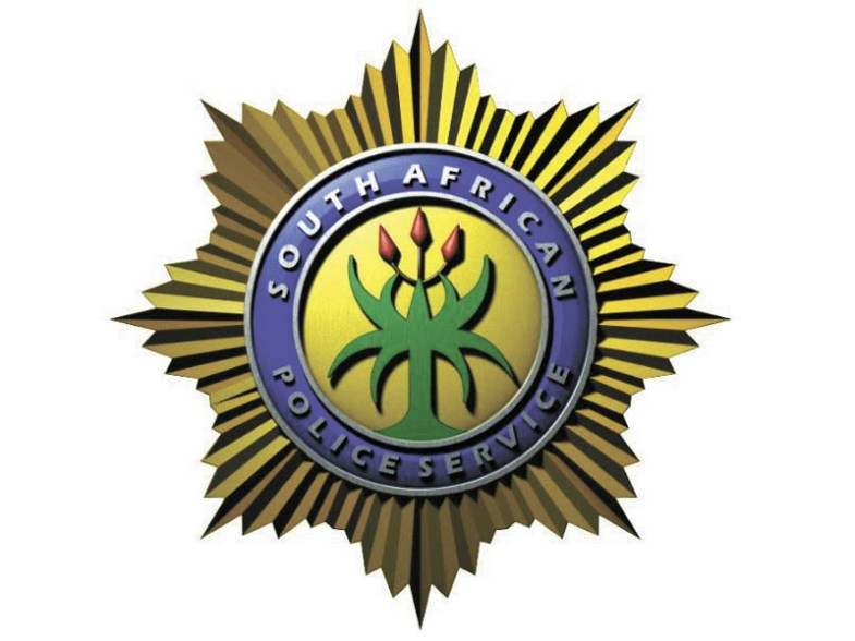 SAPS Reservists Training Programme Volunteers 2018 SAPS: Reservists Training Programme (Volunteers) 2018