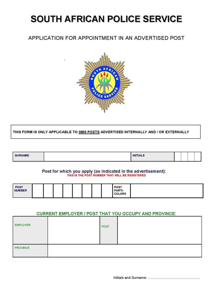 Image result for saps form