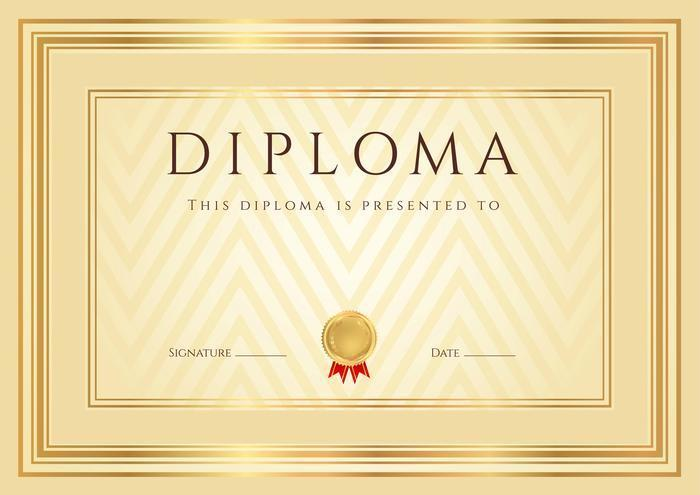 Free 1 month Training Diploma in Financial Trading Free 1 month Training Diploma in Financial Trading