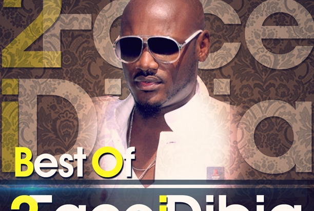 DJ Sector F – Best Of Tuface Idibia [Download/Mixtape