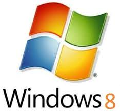 Microsoft unveils Windows 8 to world