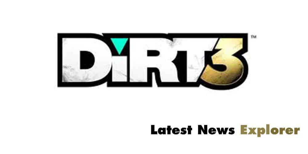 Dirt 3 Monte Carlo DLC Exclusive Gameplay Videos
