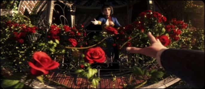 BioShock: The Collection 'Revisit Rapture' Trailer