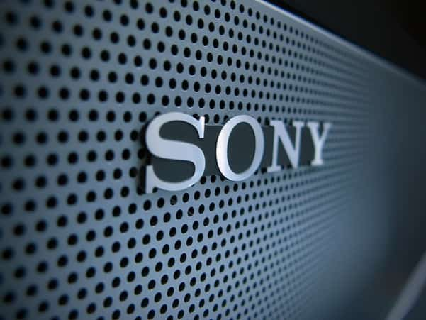Watch Sony's Pre-TGS Press Conference Live