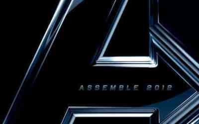 The Avengers Trailer Leaked Online