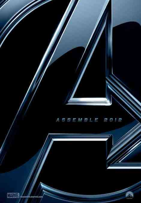 The Avengers Trailer Leaked Online