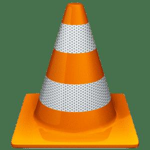 VLC Media Player 2.1.0