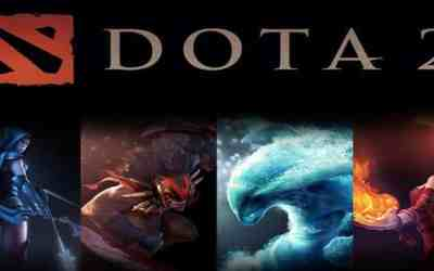 Valve's DotA 2 Confirmed to be Revealed at Gamescom