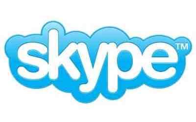 Skype 5.5 beta for Windows