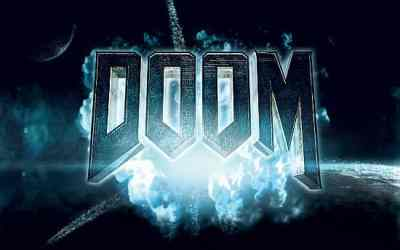 Rumour – Doom 4 Postponed