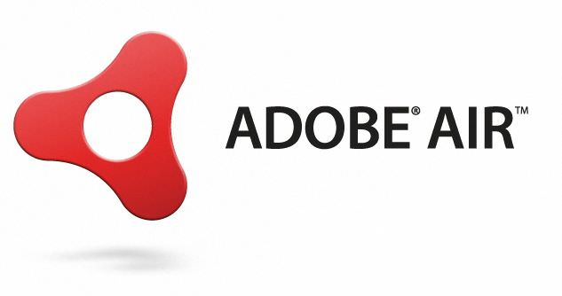 Adobe AIR 3.2 Beta 2