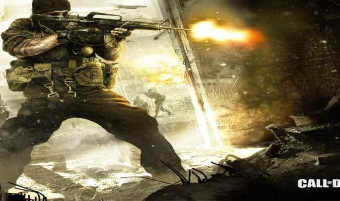 Activision Acquires BlackOps2 Domain 1