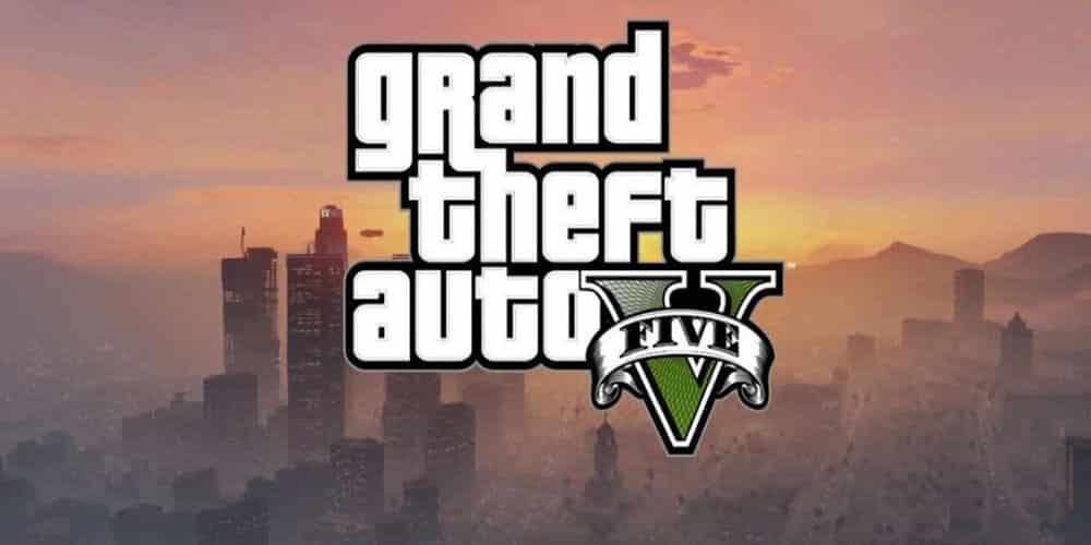 Grand Theft Auto V Trailer Analysis