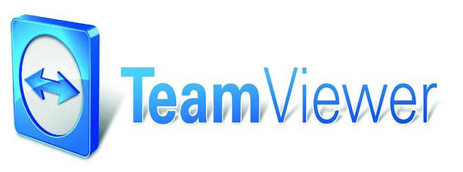 TeamViewer 7.0.12799